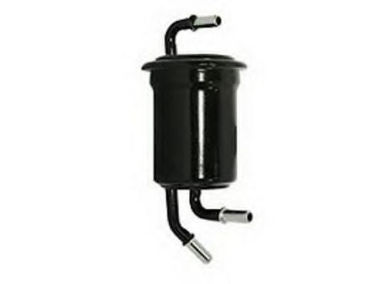Купить Фильтр топливный SAKURA FS2906