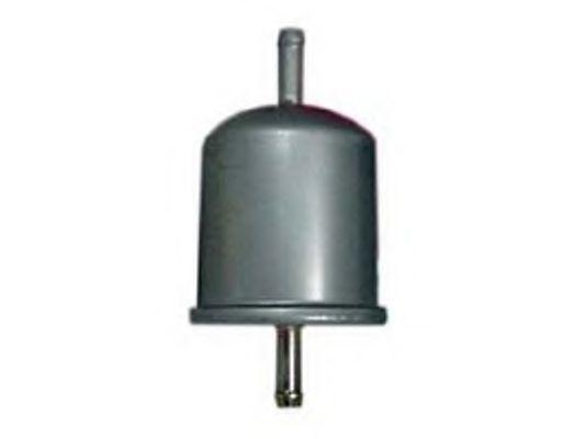 Купить Фильтр топливный SAKURA FS8007