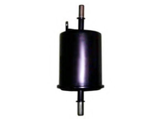 Фильтр топливный SAKURA FS8901