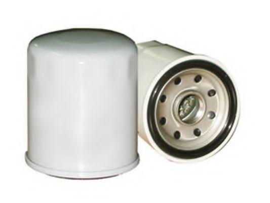 Фильтр масляный SAKURA HC-1119