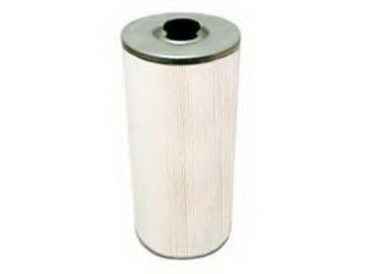 Купить Фильтр масляный SAKURA O1522