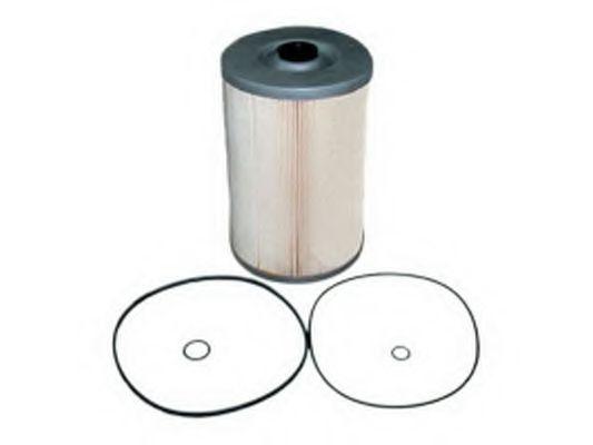 Купить Фильтр масляный SAKURA O1530