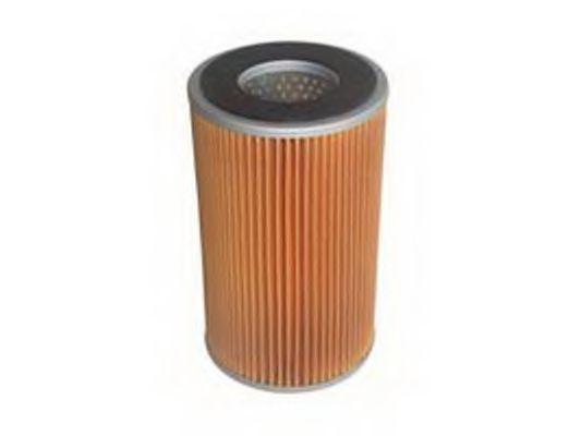 Купить Фильтр масляный SAKURA O1532