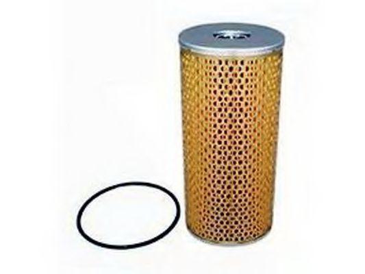 Купить Фильтр масляный SAKURA O2607