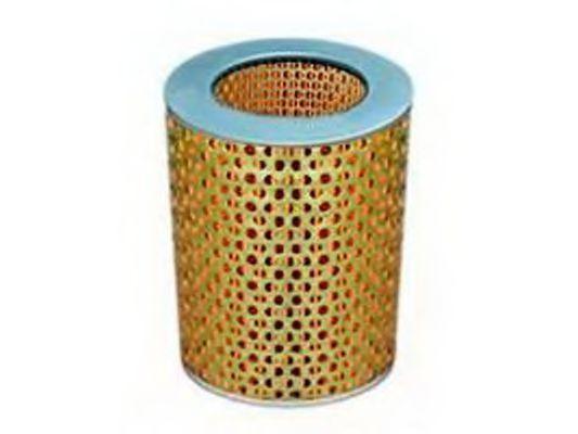 Купить Фильтр масляный SAKURA O2612
