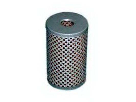 Купить Фильтр масляный SAKURA PO83010