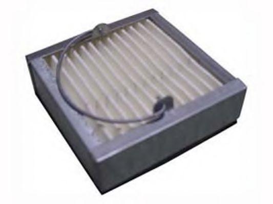 Купить Фильтр топливный SAKURA SF7901