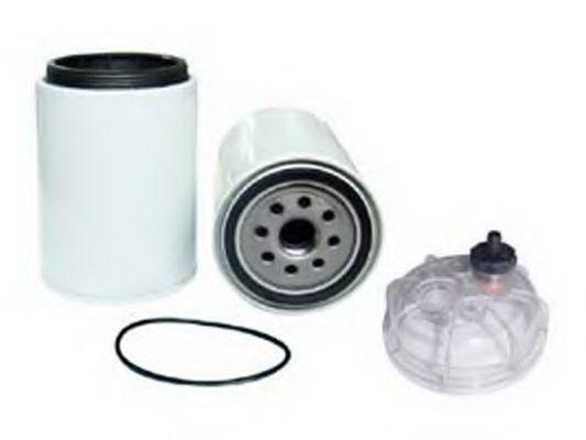 Купить Фильтр топливный SAKURA SFC791210B