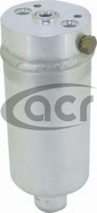 Осушитель, кондиционер ACR 170087