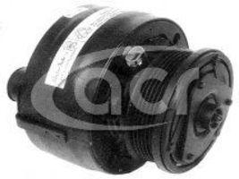 Компрессор, кондиционер ACR 133065