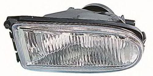 Фара противотуманная DEPO 5512003RUE