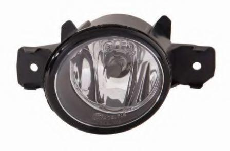 Фара противотуманная DEPO 551-2008R-UE