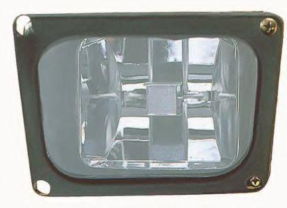 Фара противотуманная DEPO 661-2003L-UE