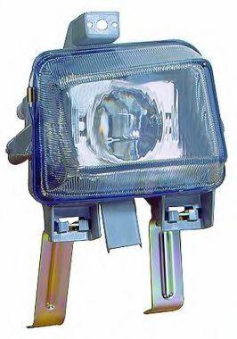 Фара противотуманная DEPO 442-2001L-UE
