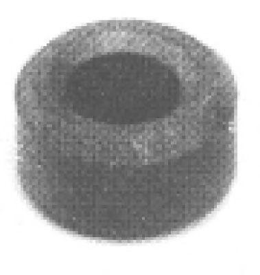 Втулка стабилизатора METALCAUCHO 00140