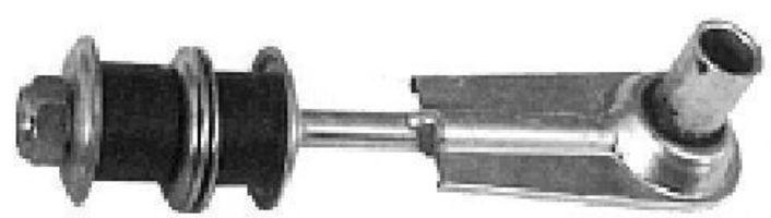 Тяга / стойка, стабилизатор METALCAUCHO 00178