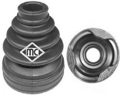 Пыльник ШРУС METALCAUCHO 00242