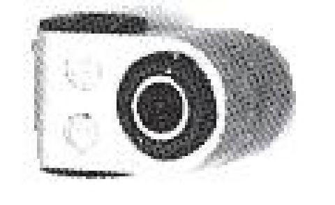 Крестовина рулевой колонки METALCAUCHO 00352