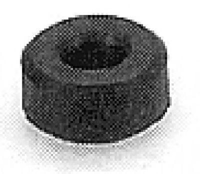 Втулка стабилизатора METALCAUCHO 00464