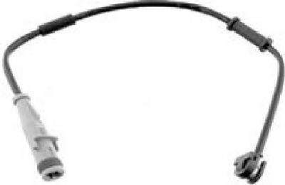 Датчик износа тормозных колодок METALCAUCHO 02117