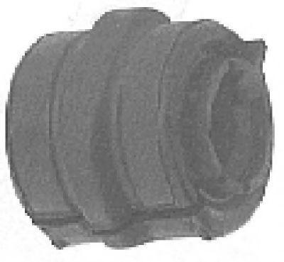 Подушка стабилизатора METALCAUCHO 02412