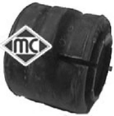 Подушка стабилизатора METALCAUCHO 02932