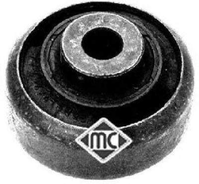 Сайлентблок рычага METALCAUCHO 04015