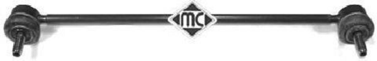 Стойка стабилизатора METALCAUCHO 04068