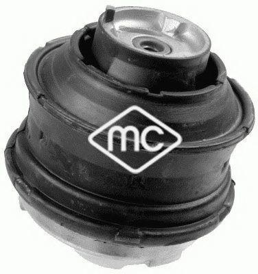 Опора двигателя METALCAUCHO 04245