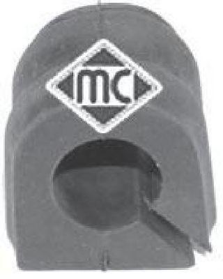 Подушка стабилизатора METALCAUCHO 04404