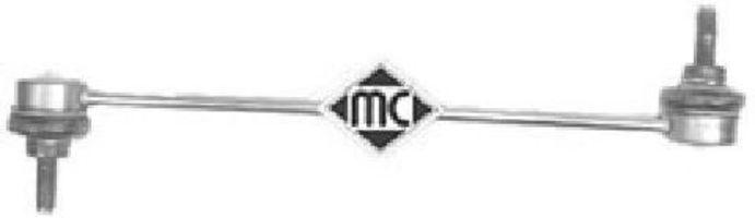 Стойка стабилизатора METALCAUCHO 04457