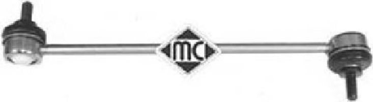 Стойка стабилизатора METALCAUCHO 04792