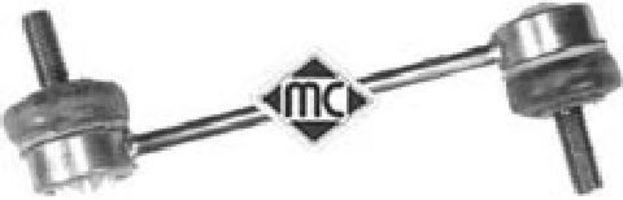 Стойка стабилизатора METALCAUCHO 04803