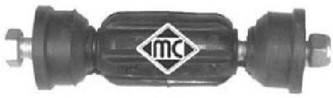 Стойка стабилизатора METALCAUCHO 04885