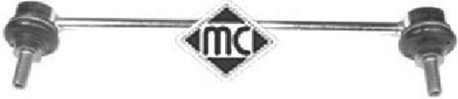 Стойка стабилизатора METALCAUCHO 05055