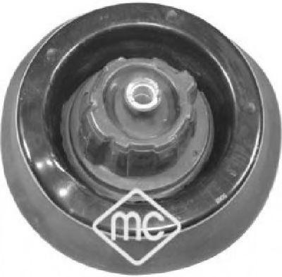 Опора амортизатора METALCAUCHO 05065