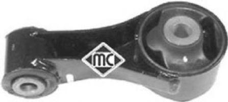 Опора двигателя METALCAUCHO 05190