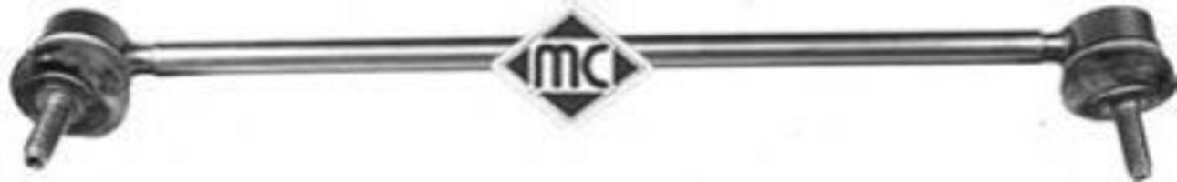 Стойка стабилизатора METALCAUCHO 05209