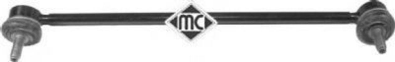 Стойка стабилизатора METALCAUCHO 05210