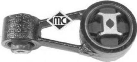 Опора двигателя METALCAUCHO 05226