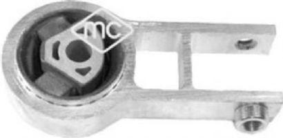 Опора двигателя METALCAUCHO 05266