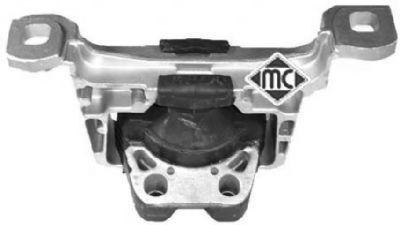 Опора двигателя METALCAUCHO 05280
