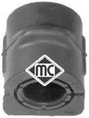 Подушка стабилизатора METALCAUCHO 05308