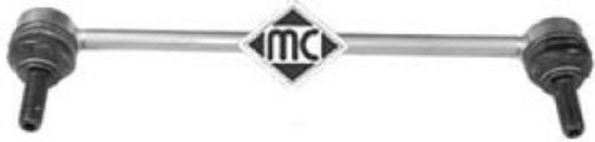 Стойка стабилизатора METALCAUCHO 05332