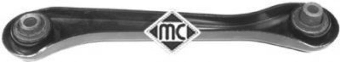 Рычаг подвески METALCAUCHO 05371