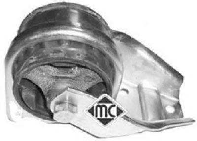 Опора двигателя METALCAUCHO 05472