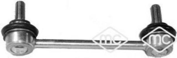 Стойка стабилизатора METALCAUCHO 05503