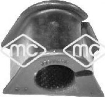 Опора, стабилизатор METALCAUCHO 05568