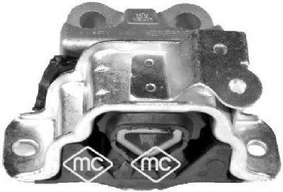 Опора двигателя METALCAUCHO 05596