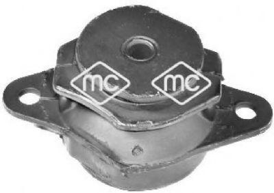 Подвеска, двигатель METALCAUCHO 05617